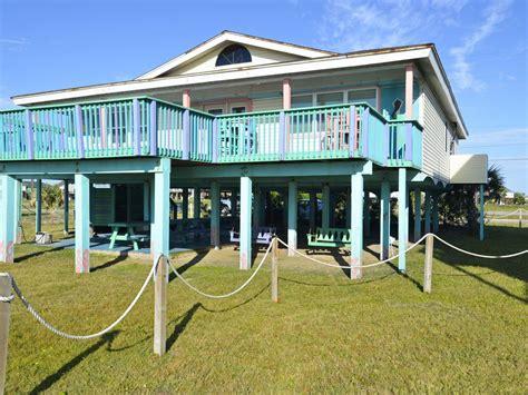 Of Galveston Car Rental by Beachfront Bliss At Home In Terramar Vrbo