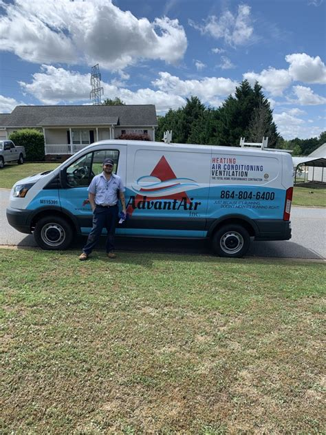 Several companies that produce air conditioners for recreational vehicles claim to have the smallest or lightest units on the market. Heating & Cooling Repair Service in Chesnee SC HVAC Repair ...
