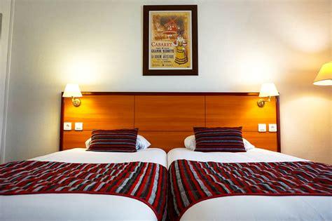 chambre 13 hotel chambre 13 hôtel coypel 2
