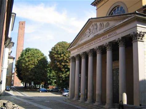 Universita Pavia Giurisprudenza by Universit 224 Degli Studi Di Pavia Facolt 224 Di Giurisprudenza