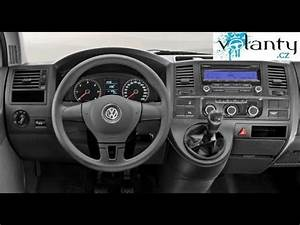 Vw Caddy Autoradio Wechseln : how to disassemble the steering wheel airbag vw t5 ~ Kayakingforconservation.com Haus und Dekorationen