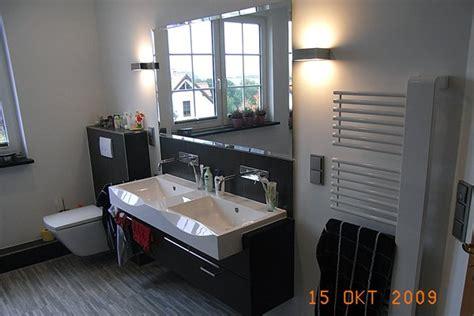 Badeinrichtungen Beispiele Haus Der Jugend Hattingen Hotel Bremen Panorama Passau Brock Mittelstädt Boltenhagen Kaufen In Ahlen Das Schnitzel Parma Ohio