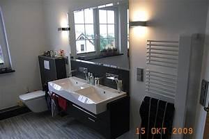 Moderne Fliesen Badezimmer : badeinrichtungen beispiele ~ Bigdaddyawards.com Haus und Dekorationen