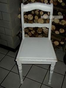 Shabby Chic Stühle : antiker stuhl biedermeier vor 1900 shabby chic vintage landhausstil ~ Orissabook.com Haus und Dekorationen