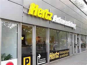 Hertz Autovermietung Berlin : hertz autovermietung berlin tegel automobil bau auto systeme ~ Markanthonyermac.com Haus und Dekorationen