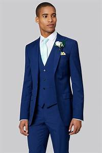 1001 idees pour porter le costume bleu roi comment se With bleu marine avec quelle couleur 3 chemise sur mesure quelle couleur porter avec un costume gris
