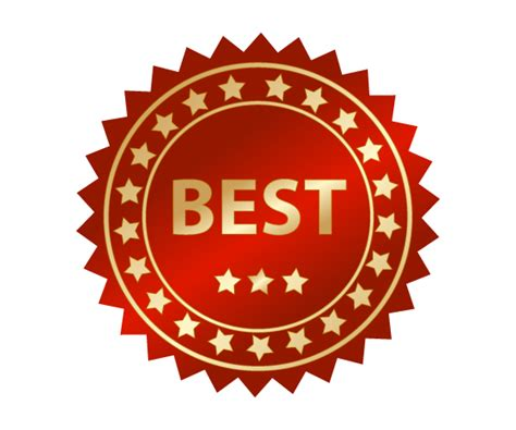Best Ever! Hooray!  Affordable Educators