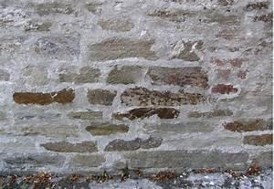 Zdivo z lomového kamene