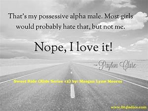Possessive Quotes And Sayings. QuotesGram