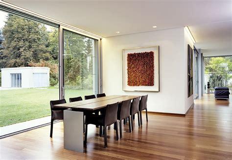 interior design münchen wohnhaus m 252 nchen interior 187 madaus design