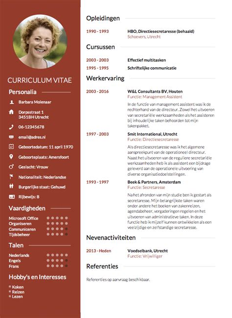 Afbeeldingsresultaat Voor Mooi Cv  Scriptie  Pinterest. How To Write Mckinsey Cover Letter. Lebenslauf Muster Vorlage Xing. Resume Template Microsoft Word Youtube. Resume Skills Infographic. Cover Letter For Introduction Of Company. Cover Letter Of Administrative Assistant. Cover Letter For Cv Examples. Stockholm Resume Template Free Download