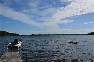 Brewster Vacation Rental home in Cape Cod MA 02631 ...