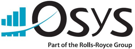 Rolls Royce Taleo by Osys Graduate Scheme Now Hiring 2 Graduate Engineers