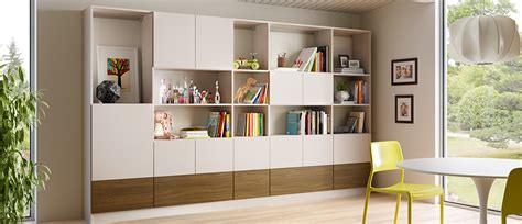 california closets seattle smart solutions to improve your home organization