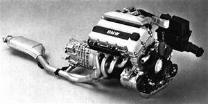 318is Engine