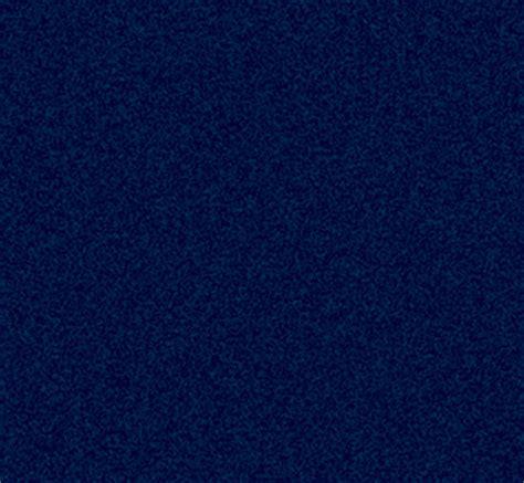 obsidian color acura v6 vtec engine acura free engine image for user