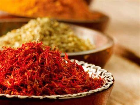 cuisine indienne facile recettes de cuisine facile de hervecuisine