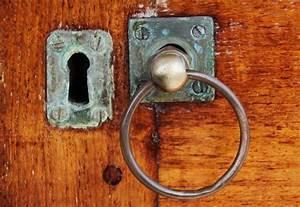 Tür öffnen Mit Colaflasche : t r ffnen ohne schl ssel mit yale entr ~ A.2002-acura-tl-radio.info Haus und Dekorationen