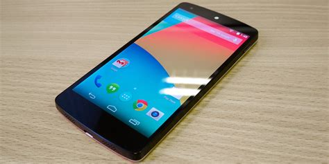 best smartphone at low price best budget smartphones the top low cost phones in the world right now huffpost uk
