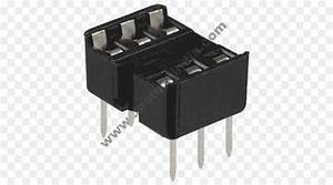 Pin What Is An Integrated Circuit Chip On Pinterest