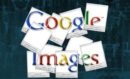 Test Du Référencement Naturel Des Images Par Sitemap