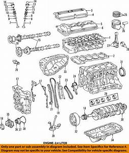 1991 Toyota Previa Van Service Shop Repair Set Factory Oem How To Fix 91 Service And Wiring Diagrams