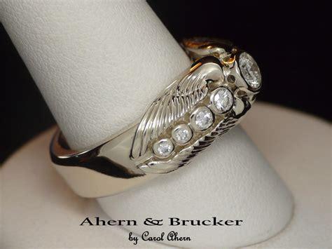 Ahern & Brucker Angel Wing Wedding Ring. Kays Engagement Rings. 1.0 Carat Wedding Rings. Magical Wedding Rings. Uc Davis Rings. Russian Black Wedding Wedding Rings. Fire Engagement Rings. Batu Rings. Champagne Diamond Rings