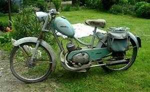 Moto Française Marque : blog de automoto1958 blog de automoto1958 ~ Medecine-chirurgie-esthetiques.com Avis de Voitures