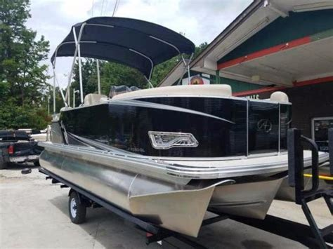 Boats For Sale In Blairsville Ga boats for sale in blairsville