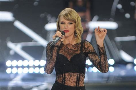 taylor swift died  learning madonna likes