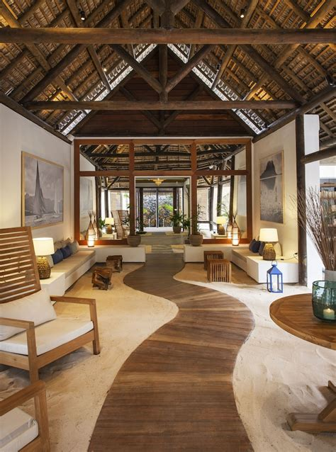 hotel veranda mauritius veranda pointe aux biches hotel reviews photos rates