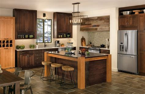 Merillat Cabinets Classic Line by Kitchen Cabinets Greensboro Nc And Winston Salem Nc