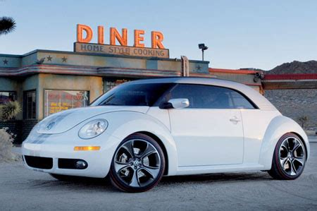 Kerry Ford Mitsubishi Buick Gmc by Car 2012 Volkswagen Beetle