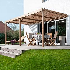 superior leroy merlin store exterieur 14 7 riens pour 1 With superior decoration de jardin exterieur 7 deco maison flamande