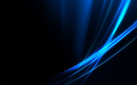 Cool Blue Background Free Wallpaper  I Hd Images