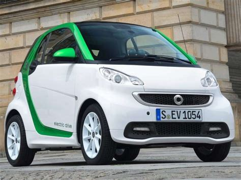 Cheapest All Electric Car by 10 Cheap Electric Cars Autobytel