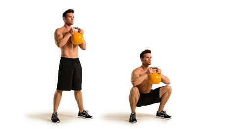 goblet squat squats exercise martedi coach flexibility body lower technique exercises coachmag bootcamp strenght conditioning ocr masc athletic military mostra