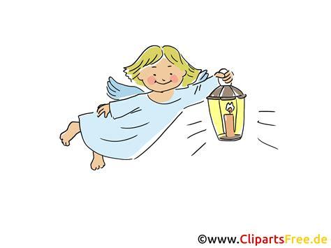 Immagini Clipart Gratis Gl 252 Ckw 252 Nsche Zur Taufe Illustration Clipart