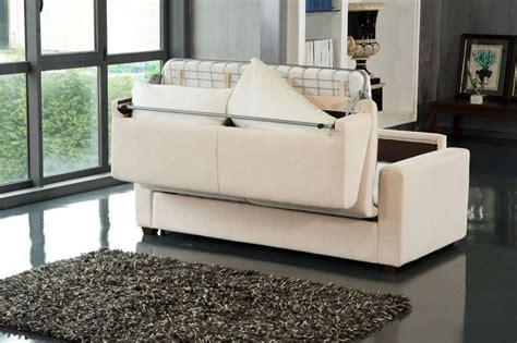 canape couchage photos canapé lit convertible couchage quotidien pas cher
