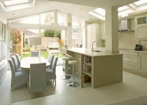 Interior Designers Ireland
