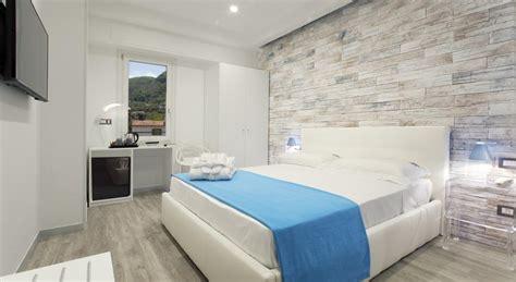 weekend romantico con vasca idromassaggio in da letto con vasca idromassaggio az63 pineglen