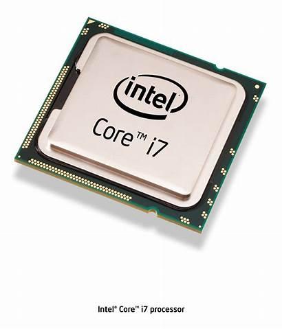 Intel Processor I7 Core Fastest Corei7 2008