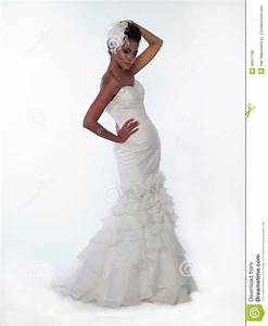 american wedding dress designers promotion shop for With african american designer wedding dresses