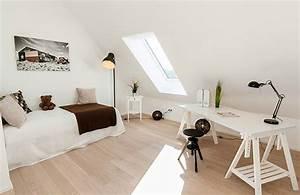 Ausbildung Home Staging : kinderzimmer ~ Markanthonyermac.com Haus und Dekorationen