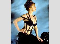 Dame Helen Mirren through the years Celebrity Galleries