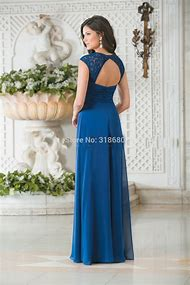 Latest Evening Dress Design