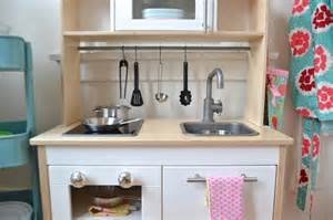 ikea small kitchen design ideas kitchen awe inspiring ikea small kitchen ideas with colorful accents decor teamne interior