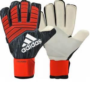 Adidas Predator Fingersave Pro Team Mode Noir
