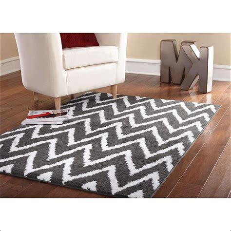 rug eye catching jcpenney area rugs   flooring decoration playkidsstorecom