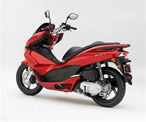 Honda 125 Pcx : honda motorcycle pictures honda pcx 125 2011 ~ Medecine-chirurgie-esthetiques.com Avis de Voitures